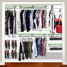 closet costco