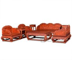 living room suit online get cheap rosewood sofa set aliexpress com alibaba group