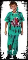 Doctor Halloween Costume Mad Scientist Boys Costume Kids Halloween Costume Ideas