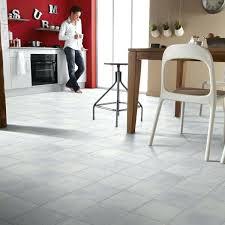floor and decor arlington heights flooring decor pozyczkionline info