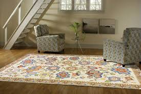 Lowes Area Rugs 8x10 by Lowes Area Rug Sale Roselawnlutheran