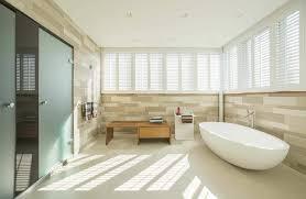 bathroom tile wood tile shower wood tile bathroom brown floor