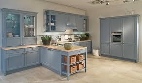 landhausküche grau landhausküche blau erstaunlich auf moderne deko ideen oder küche