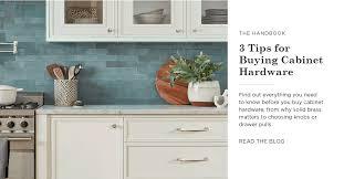 kitchen cabinet door knobs cheap cabinet hardware rejuvenation