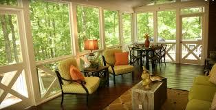 three season porches blog archadeck outdoor living