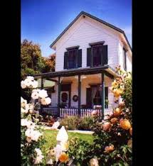 Bed And Breakfast Galveston 57 Best Bed And Breakfasts To Visit Images On Pinterest Bed And
