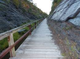 a list of hiking trails in md distance times helpful tips a