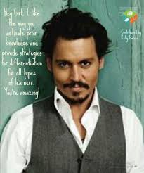 Johnny Meme - johnny depp memes1