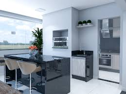 kitchen and bath km2h