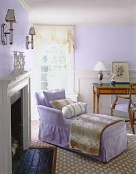 Light Purple Paint For Bedroom Purple Paint Colors For Bedrooms Enchanting Decoration Innovative