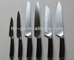 buy kitchen knives yangjiang excellent houseware knives kitchen knives buy kitchen