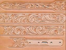 belt tooling patterns free patterns u2026 pinteres u2026