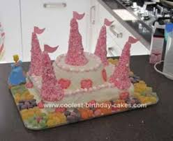 4947 best cake baking images on pinterest desserts recipes and