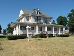 The Red Barn Mt Vernon Mo Mount Vernon 2017 Best Of Mount Vernon Mo Tourism Tripadvisor