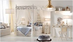 Decorate Bedroom Vintage Style Bedroom Toddler Bed Canopy Diy Projects For Teenage Girls Room