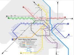 metro york map oltre 25 fantastiche idee su delhi metro su