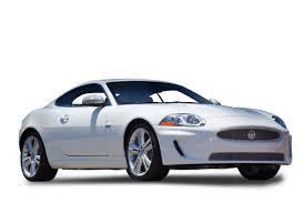 jaguar k type jaguar xk coupe 2006 2014 review carbuyer