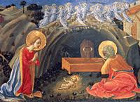 where was jesus born archaeology magazine archive