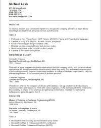 resume pdf free download manuscriptdoctor professional medical research paper writing