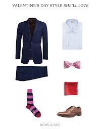 dress code page 11 bows n ties com