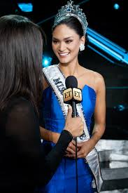 pia wurtzbach is new advocate for hiv awareness