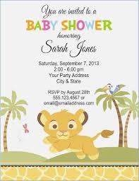 lion king baby shower lion king baby shower invitation templates ladymarmalade me