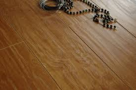 Laminate Floor With Underlayment Attached Handscraped Laminate Flooring For Rustic House Inspiring Home Ideas