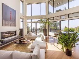 International Home Interiors 5 Dashing 10 Million Dollar International Homes Cococozy