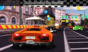 home design games for android city racing 3d android apps on google play