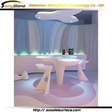 Travertine Dining Room Table Travertine Dining Room Table Travertine Dining Room Table