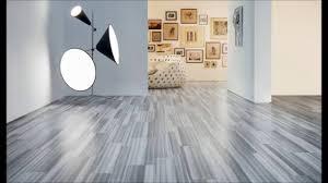 living room floor tiles design impressive design ideas