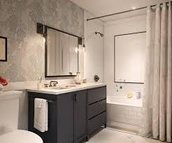 neutral bathroom ideas grey modern bathroom ideas bathroom tile ideas grey modern b