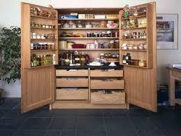 kitchen storage furniture ikea kitchen fresh kitchen storage cabinets with ikea kitchen storage