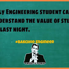 Engineering Student Meme - the half ticket shows thehalfticketshows instagram photos and