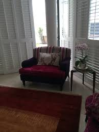 one and a half seater sofa one and half seater sofa alisia home pinterest