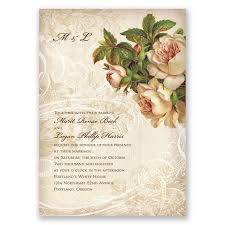wedding invitations with pictures 885 best wedding invitation trends images on wedding