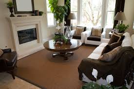 Calgary Area Rugs Area Rug Cleaning Mb Steam Clean Ltd