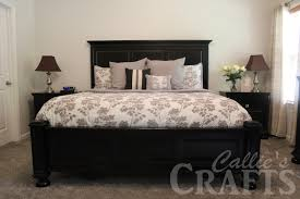Sears Home Decor Canada by Sears Bedroom