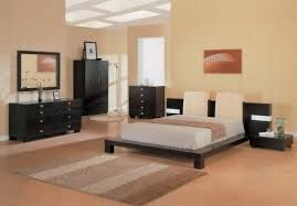 asian paint color for home home painting