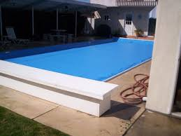 Pool Table Hard Cover Pool Covers You Can Walk On Top 5 Best Pool Covers Reviews