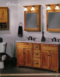 Rustic Bathroom Design Ideas by Bathroom Bathroom Design Ideas With Rustic Bathroom Vanities And
