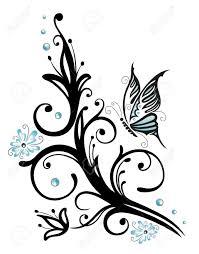 table de tatouage tatouage papillon photos tattoo évolution serge tatoueur pierceur