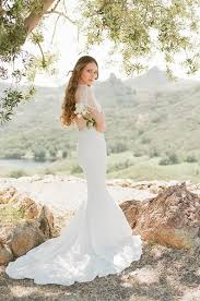 wedding dress garden party pettibone couture designs and romantique wedding dresses