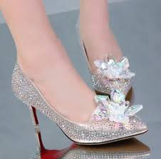 wedding shoes brands discount silver kids wedding shoes 2017 kids silver rhinestone