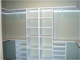 white wire closet shelves u2013 lamdepda info