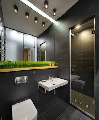 pin by libra luiz gimenes on house ideas pinterest house