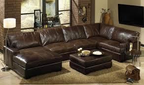 Leather Sofa Set On Sale Best 25 Sofa Set Sale Ideas On Pinterest Couch Sets For Sale