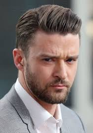 barber haircut styles mens hairstyles top for men with thick hair ls hair good maless