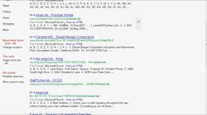 sports resume format find e mail addresses using google youtube