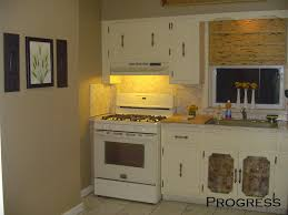 installing a dishwasher in existing cabinets install a dishwasher in an existing kitchen cabinet www
